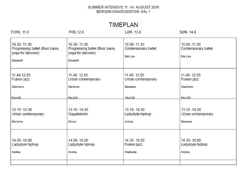 summerintensive_timeplan