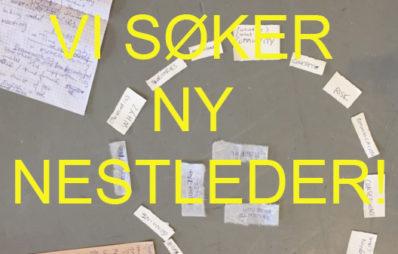 NY_NESTLEDER